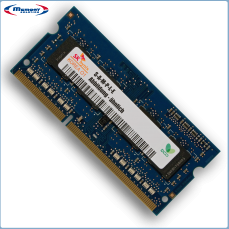 SO-DIMM 32GB SK hynix DDR4-2666 CL19 (2Gx8) DR